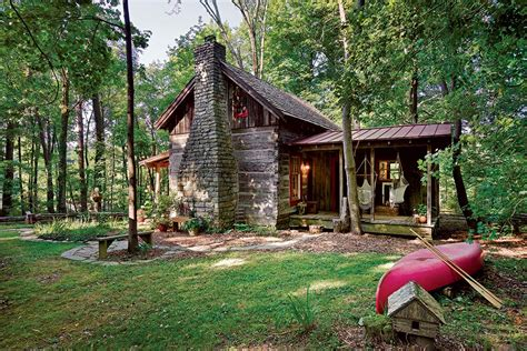 Hearthstone Cabin Rentals by Donelson Antique Guest House Hearthstone Homes