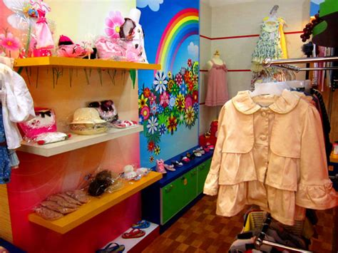 Toko Baju Anak Levi Di Bandung modis menyediakan aneka baju anak ala korea wisata bandung