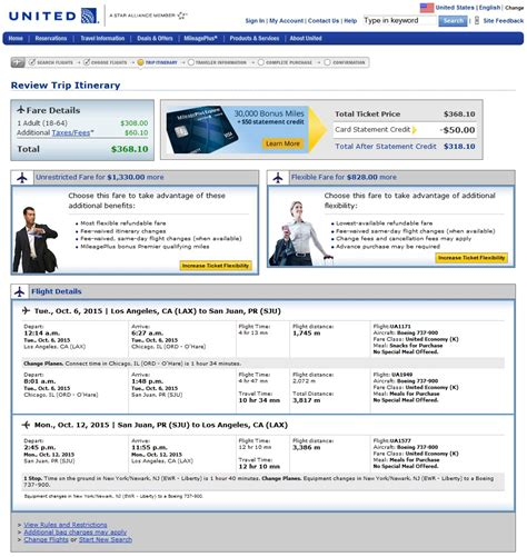 united airlines ticket change fee change fee united 100 change fee united 10 minute speed