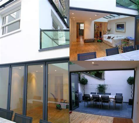 designing a house extension 67 best images about 2 storey extension ideas on pinterest upvc windows window and house