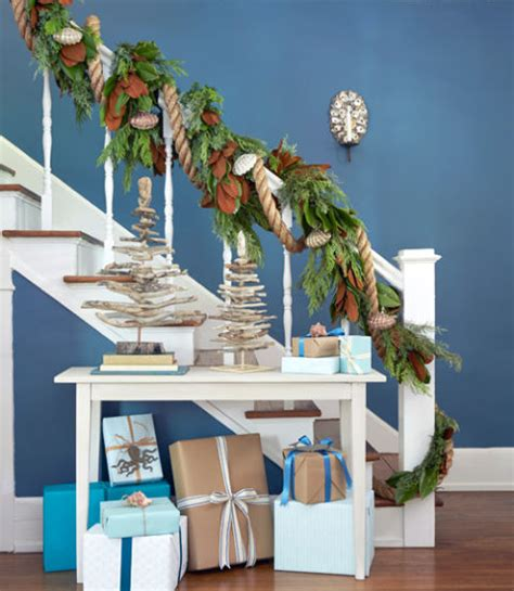 decoratingthe tree garland top 25 best decorating ideas the xerxes