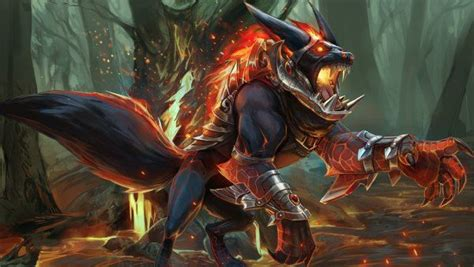32 best fortress taka vainglory images on pinterest 32 best fortress taka vainglory images on pinterest