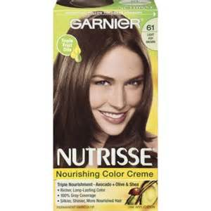 hair color at walmart garnier nutrisse nourishing creme hair color walmart
