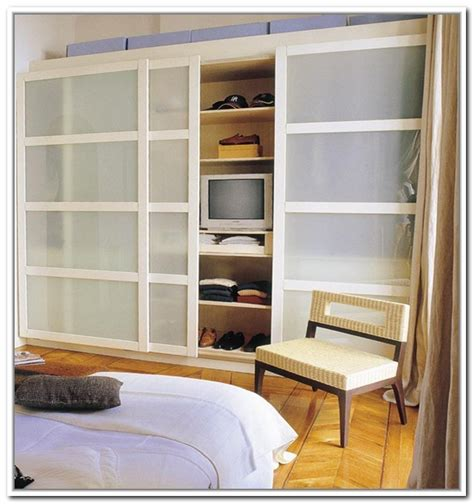 Diy Storage Ideas For Small Bedrooms by Small Bedroom Storage Ideas Diy Decorate House