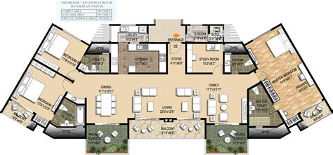 metro centre floor plan 100 metro centre floor plan tak sports park project about project furniture
