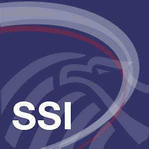 w 4 supplemental wages ssi mobile wage reporting android apps on play