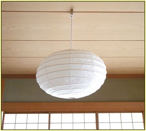 Paper Light Shades For Ceiling Light Paper Light Shades For Ceiling Light Home Design Ideas