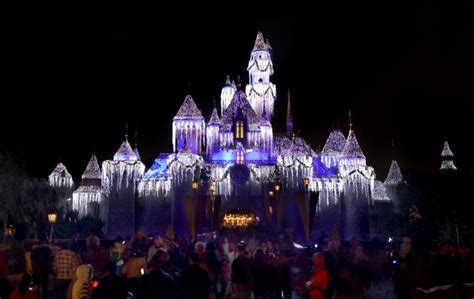 10 reasons to visit disneyland this holiday season our