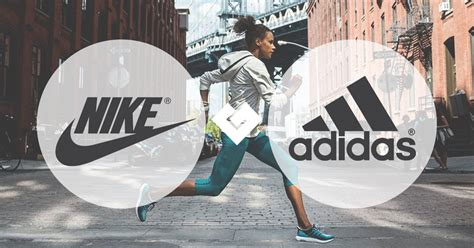 nike vs adidas who s more ethical on you