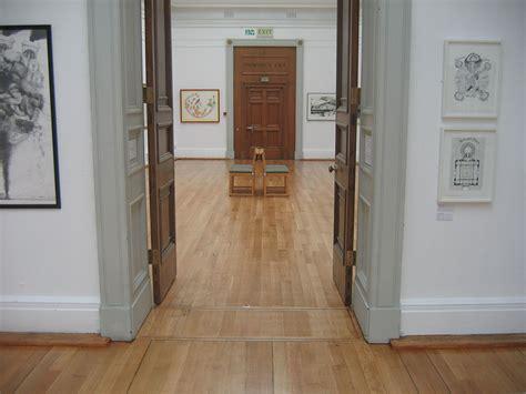 Bristol Floor Sanding by Floor Sanding Bristol