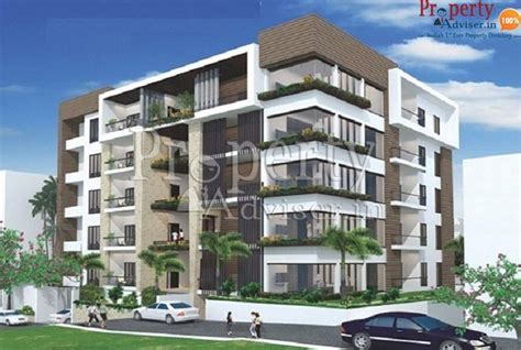 buy an apartment banjara hills the best area to buy an apartment in hyderabad
