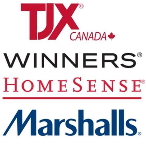 Winners Homesense Marshalls Gift Card Balance Canada - tjx canada gift card winners homesense marshalls membership rewards 174