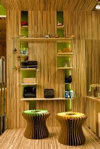 Spa Inspired Bathroom Designs eco friendly interior design ideas