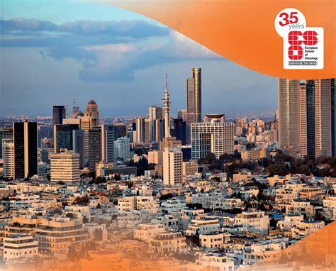 tel aviv future skyline 100 tel aviv future skyline green tower inhabitat