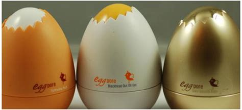 Harga Tony Moly Egg Pore Series lydia wu s just another ubc blogs site