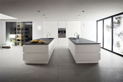cucine e design record 232 cucine design e stile 100 made in italy