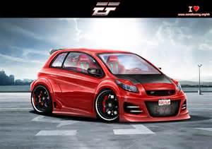 Top 10 Toyota Sports Cars Toyota Yaris 2009 Cars Best Sport Car