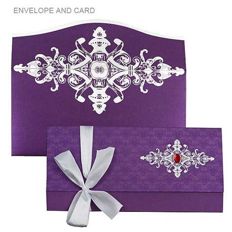 wedding card designers wedding invitation cards designs