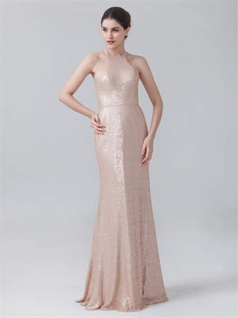 new year and bridesmaid dresses for and for him 2016 bridesmaids dresses and new year