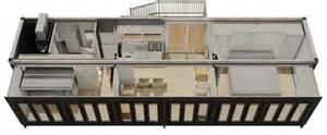 Trailer Homes Interior by Jetson Green Green Horizon On Demand Self Sustaining