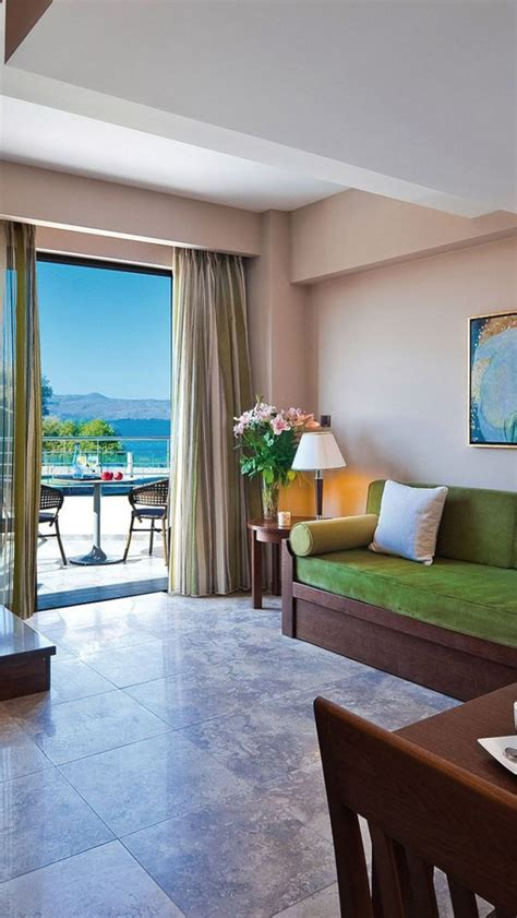 beautiful room balcony hd wallpaper hd latest wallpapers