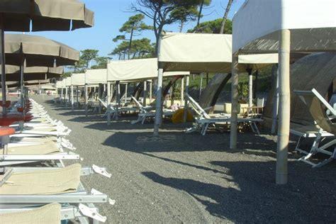 ristorante bagni delfino prezzi sunbrellaweb l ombrellone si prenota sul portale