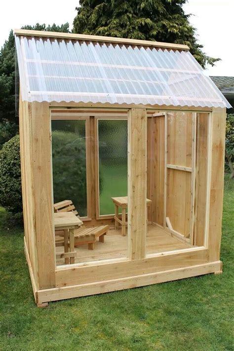 pin  julie  tiny homes backyard upgrades backyard