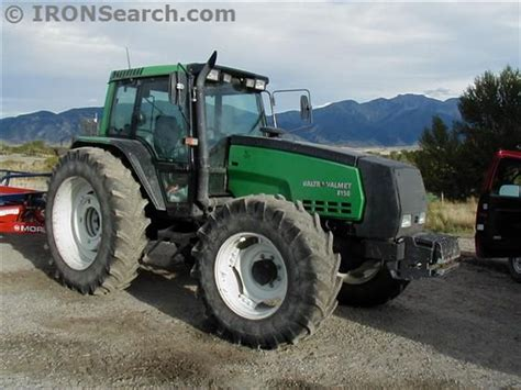 Valmet For Sale Uk 30 Best Images About Valmet And Valtra Tractors On