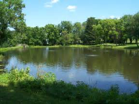 pond aeration systems since 1970 clean flo