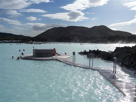 blue lagoon blue lagoon travel guide at wikivoyage