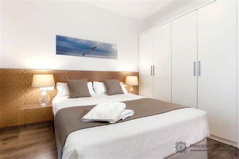 alquiler apartamento 4 dormitorios en barcelona mercedes - Apartamentos Barcelona