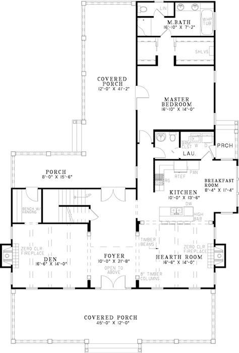 1st floor master house plans 100 1st floor master house plans master bedroom walk