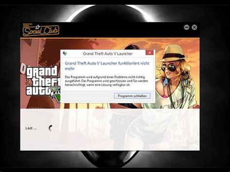 gta v crack [pc] windows 7/8/10 32/64 bit free download