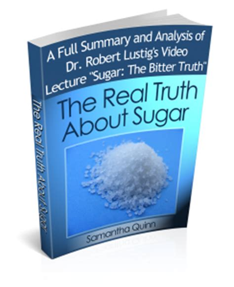 is sugar toxic 60 minutes videos cbs news 2015 cbs 60 minutes is sugar toxic the real truth about