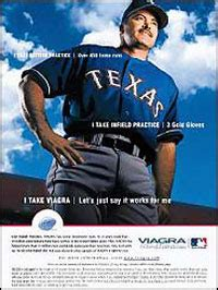 viagra spokesmodel is manny ramirez the next spokesperson for viagra