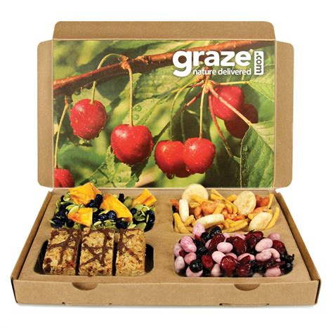 new year food box healthiest subscription boxes 13 boxes that bring healthy