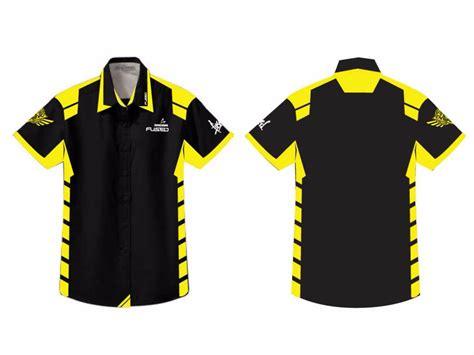 Kemeja Seragam Promosi By Spn Shop jual baju seragam promosi raffael s shop