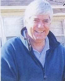 henry mcdowell obituary cullman alabama legacy