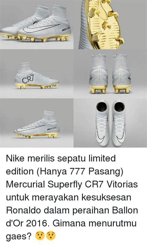 Sepatu Nike Limited Edition 25 best memes about superflys superflys memes