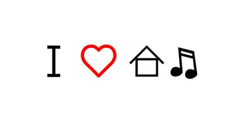 i love house music house music all night long the early years electronic music karbon designed