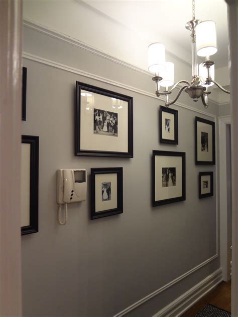 restoring our pre loved home in carnegie hill so much more than a hallway