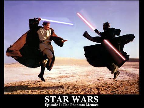 58 Double Vanity Star War Wallpaper Star Wars Wallpapers Free