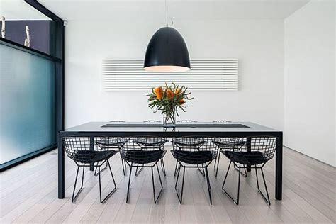 ultra modern dining room decoist