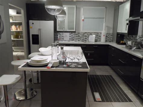 kitchen showroom ideas 17 best images about ikea kitchen showroom on pinterest