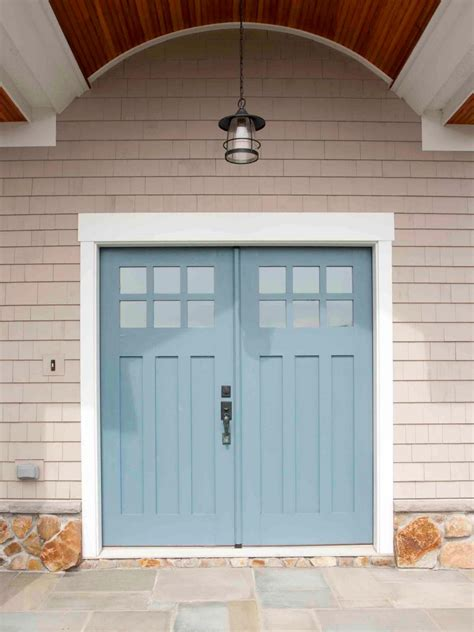 diy exterior door popular colors to paint an entry door diy