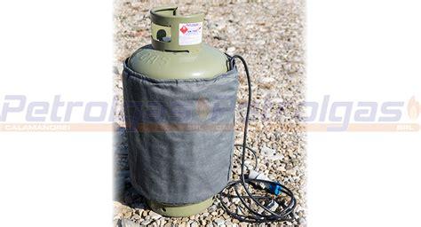 gas bombole cucina cucina bombole gas per cucina bombole gas per cucina roma