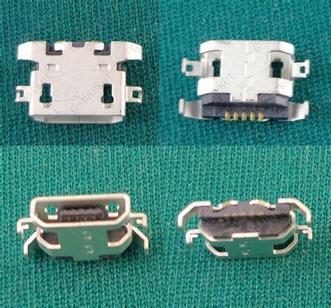 Lcd Lenovo A850 1540022972 Socket אורות ותאורה פשוט לקנות באלי אקספרס בעברית זיפי