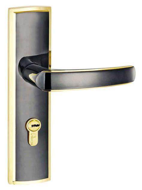Gagang Pintu Dan Kunci ツ 30 merk harga handle pintu rumah minimalis yang bagus dan murah