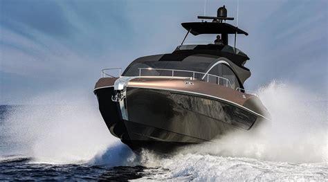 lexus boat price lexus unveils the ly650 luxury yacht