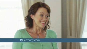 eharmony commercial actresses eharmony tv spot waitress tip ispot tv
